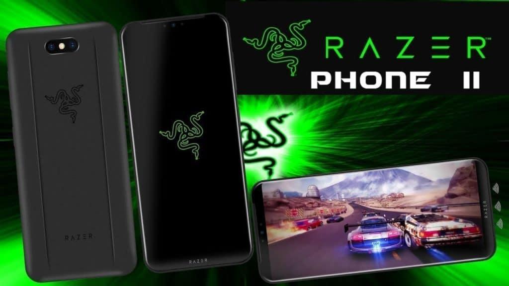 razer phone 2 - photo #16