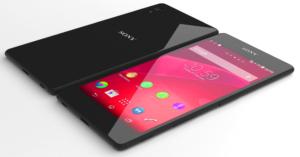 OnePlus 5T vs Sony Xperia XA1 Ultra