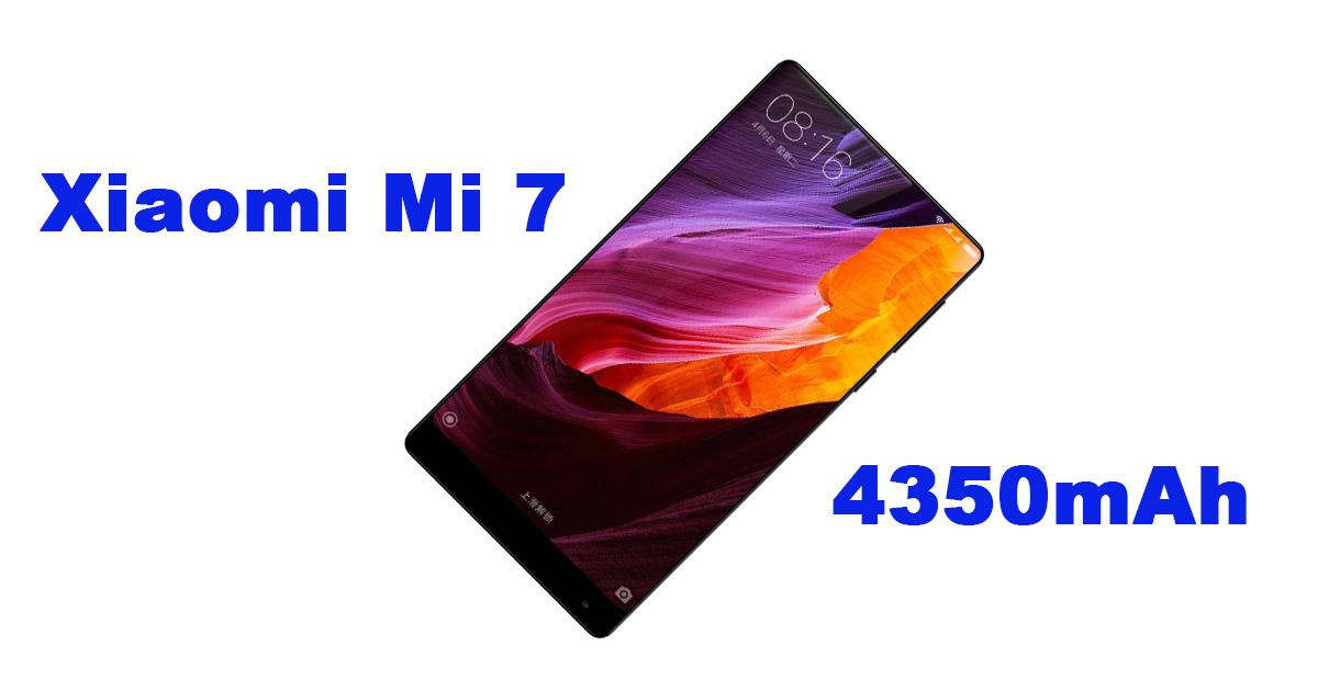 Nokia 7 vs Xiaomi Mi 7