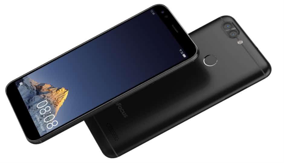 best smartphones with impressive battery
