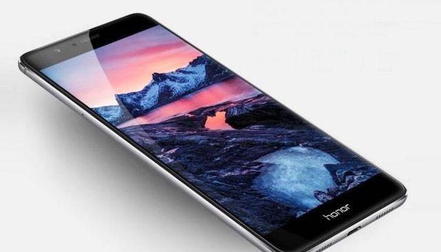 Huawei Honor View 10 vs Sony Xperia XZ Premium