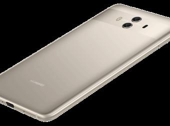 Nokia 8 Pro vs Huawei P20