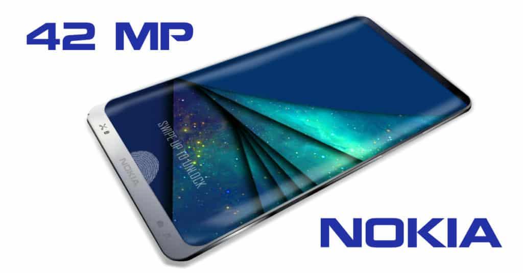 Nokia 10 vs Samsung Galaxy S10