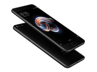 LG G7 vs Xiaomi Mi Max 3