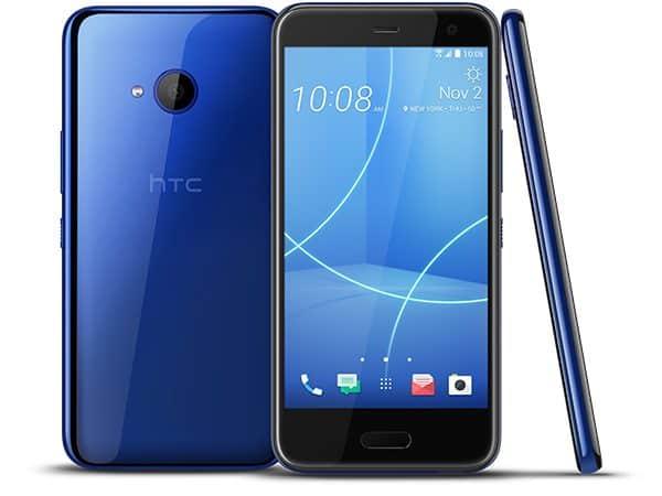 5 Best HTC smartphones 2018: 6GB RAM, hi-end Dual cam and...>