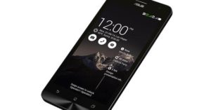 Asus Zenfone 5Z vs OnePlus 7