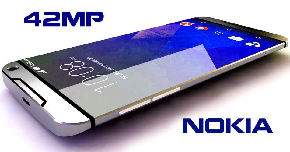 Nokia Maze 2018 Vs Sony Xperia R6 8gb Ram 7000mah – Dibujos Para
