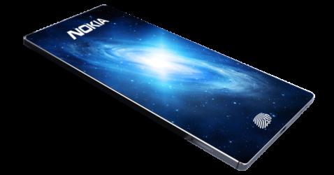 nokia 10 max vs nokia beam 2018: 10gb ram, 5000mah battery