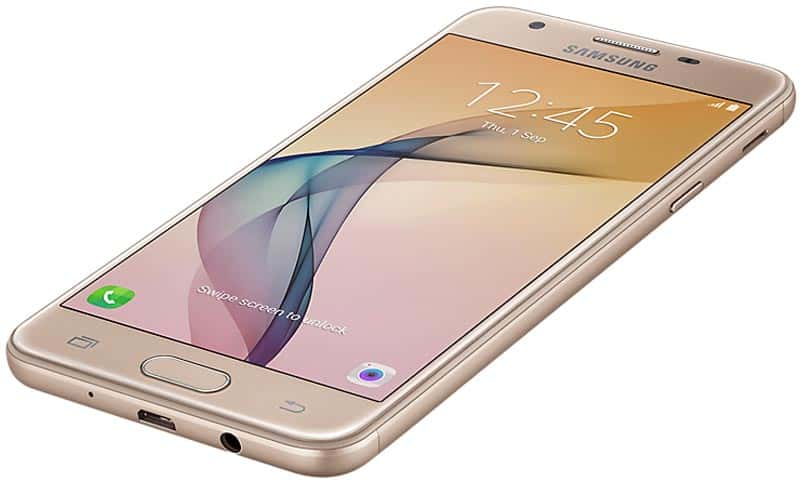 Samsung Galaxy A6 and A6 Plus: 4GB RAM, 256GB ROM, 16MP for