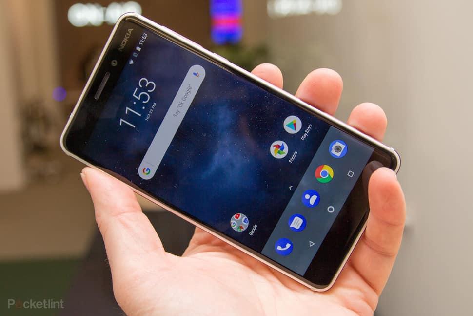 4000mAh battery smartphones