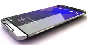 Nokia Maze Pro 2018 vs Nokia Edge Max