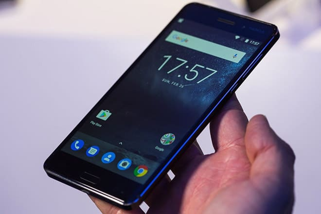 Nokia X6 vs Huawei P20 Lite: 6GB RAM and dual camera system!