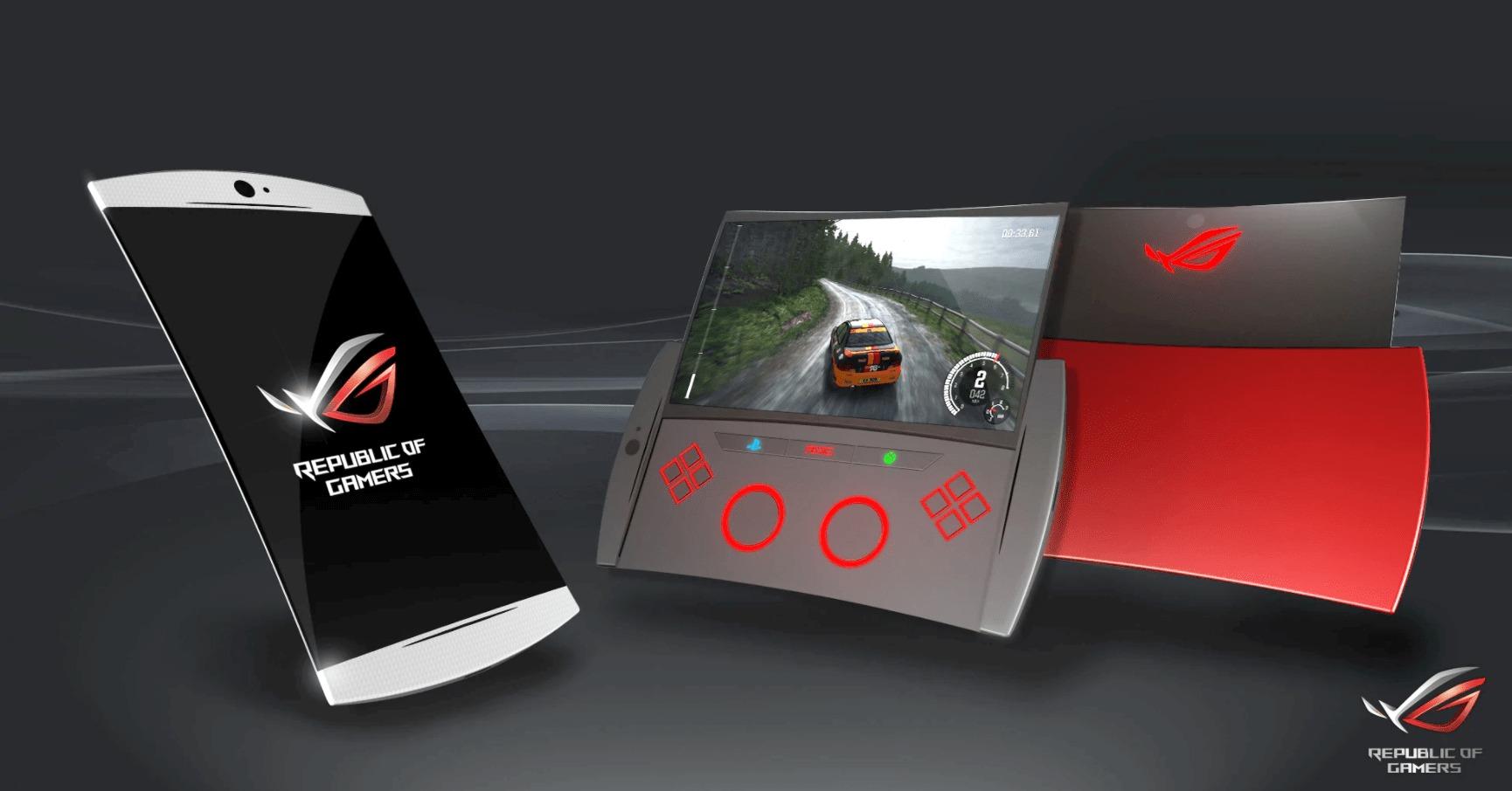 Razer Phone Vs Iphone