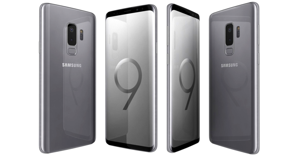 samsung galaxy s9 duo top global sales 6gb ram dual cam and. Black Bedroom Furniture Sets. Home Design Ideas