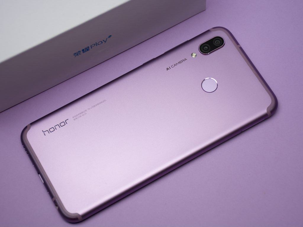 Image Result For Gaming Phone Affordable