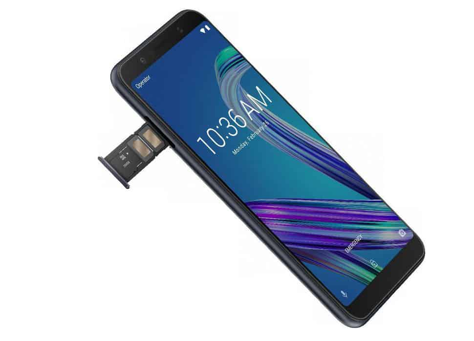 Image Result For Realme  Pro Fast Charging Support