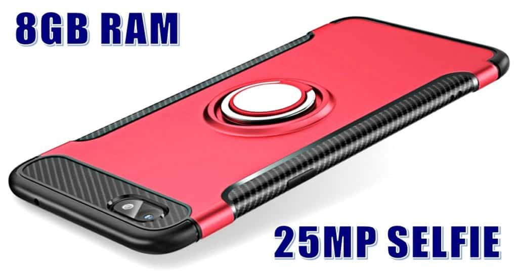 Image Result For Realme  Pro Flipkart Gb
