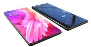 Xiaomi Mi 9 Max: AMAZING 10GB RAM, triple 20MP cameras and more..>