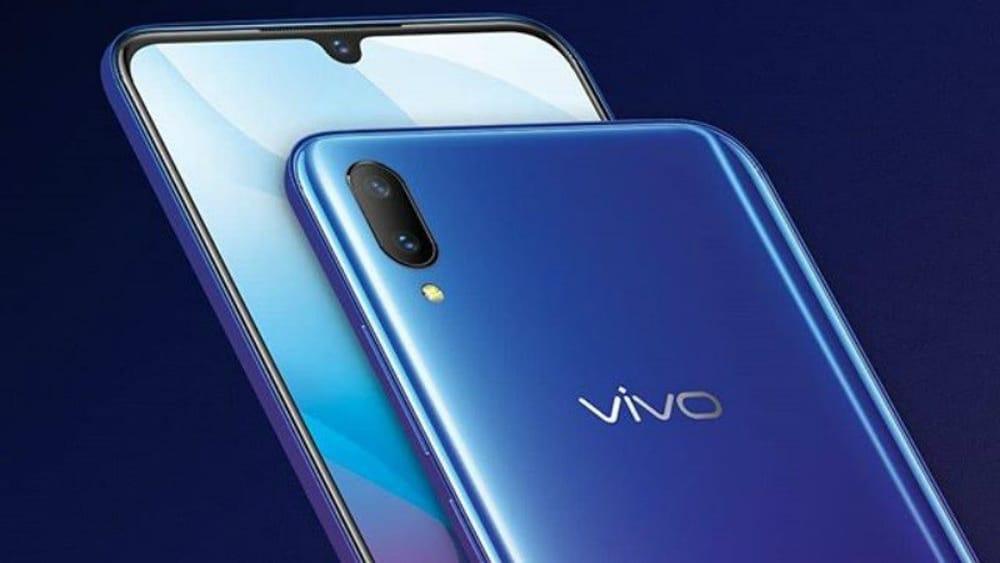 Vivo V11 vs Huawei Honor 8X: dual 20MP camares, 6GB RAM and
