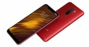 Xiaomi Pocophone F1 vs Sony Xperia XA2 Plus: 23MP cam, 4000mAh batt…>