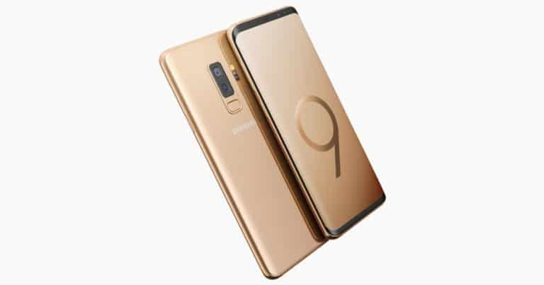 Best Samsung phones October