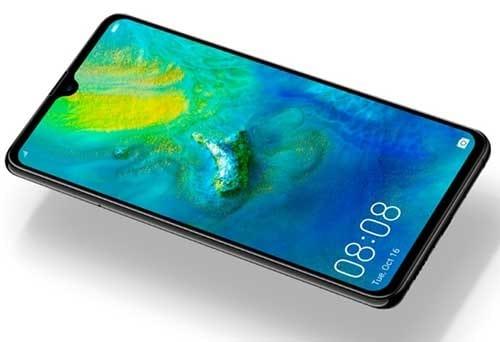 celular-huawei-p-smart