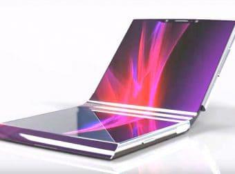 Sony Xperia Note Max