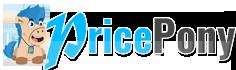 Pricepony.com.ph