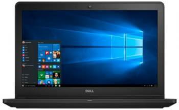 Dell Inspiron 15 7559 I7559 7512gry Laptop Core I7 6th Gen 16 Gb 1 Tb 128 Gb Ssd Windows 10 4