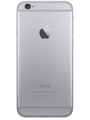 apple iphone 6 16gb price in philippines on 20 feb 2015. Black Bedroom Furniture Sets. Home Design Ideas