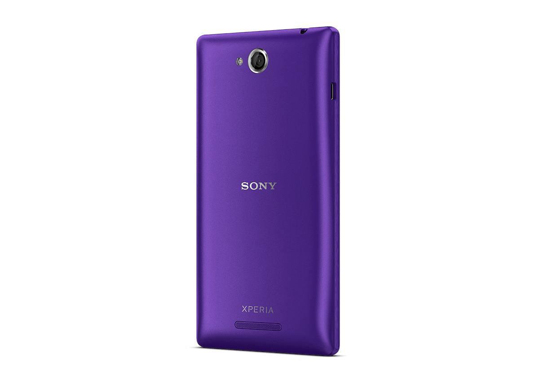 Xperia C Price Sony Xperia C P...