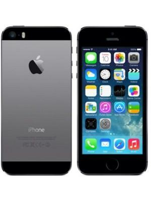 iphone 5s 32gb price in bangladesh