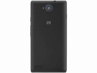 ZTE Blade G Lux Price in Philippines on 17 Jun 2015, ZTE ...