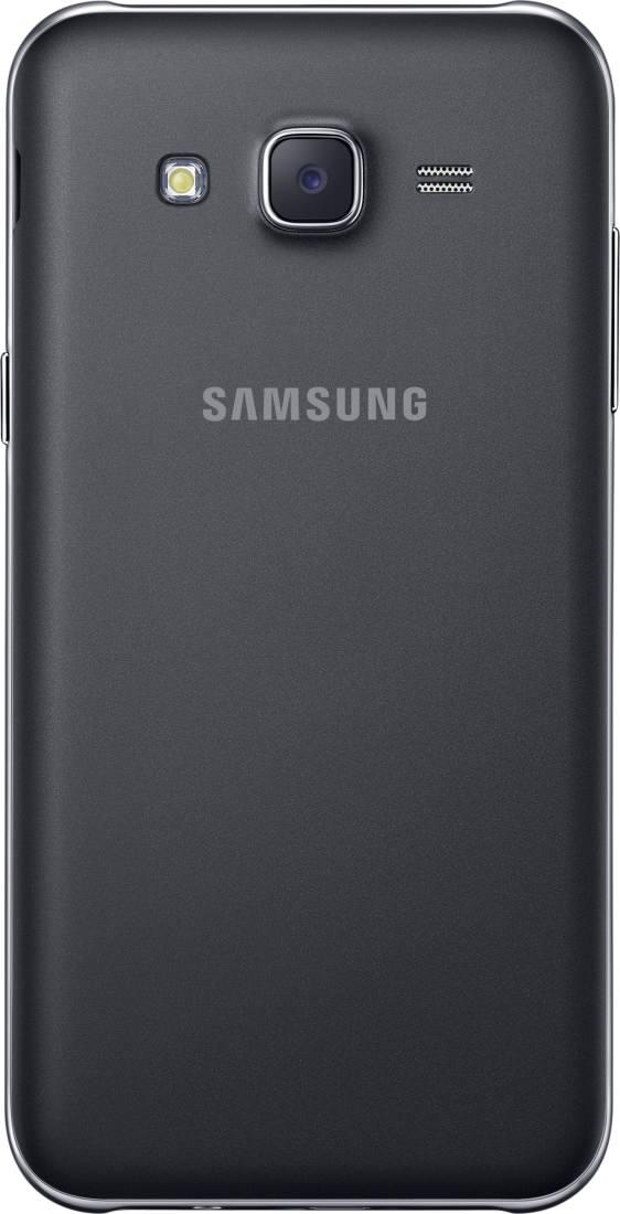 Samsung Galaxy J5 Price In Philippines On 27 Feb 2015