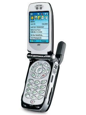 motorola i930 price in philippines on 26 jun 2015 motorola i930 rh pricepony com ph Motorola I930 Sim Card Next Motorola I930