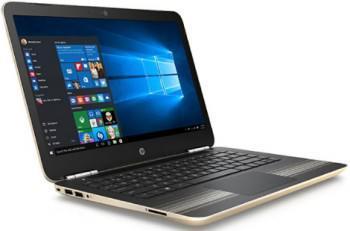 hp pavilion 14 al022tu (x5q45pa) laptop (core i5 6th gen/4