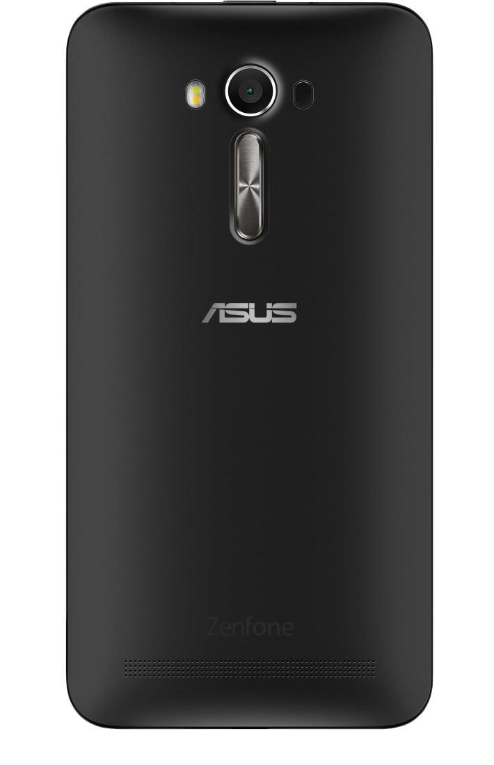 asus zenfone 2 laser ze550kl 3gb ram price in philippines on 14 may 2015 asus zenfone 2 laser. Black Bedroom Furniture Sets. Home Design Ideas