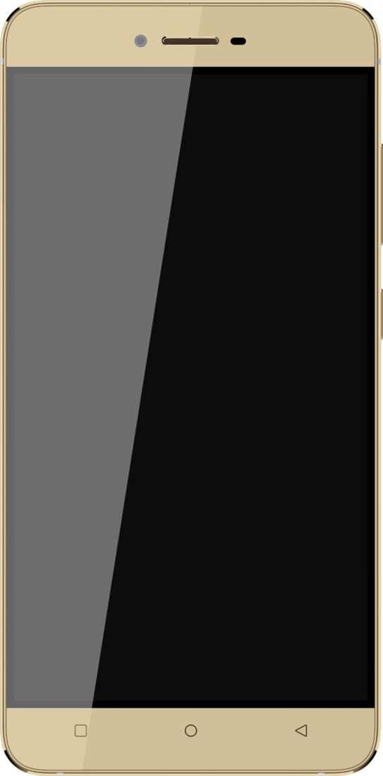 Pdf reader for gionee s80