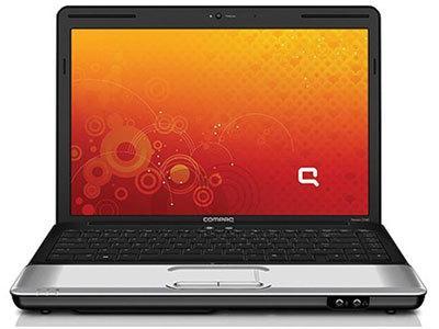 Compaq Presario SRNX Desktop PC Product Specifications