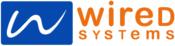 Wiredsystems