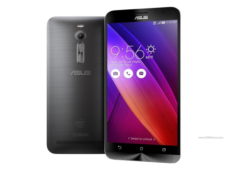 Asus-Zenfone-2-10