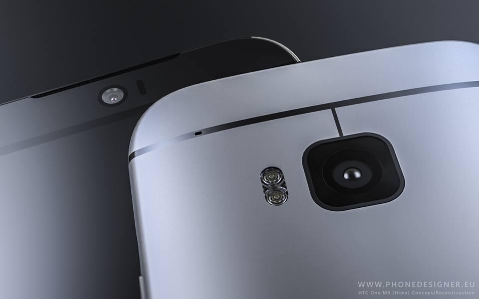 HTC-ONE-M9-5