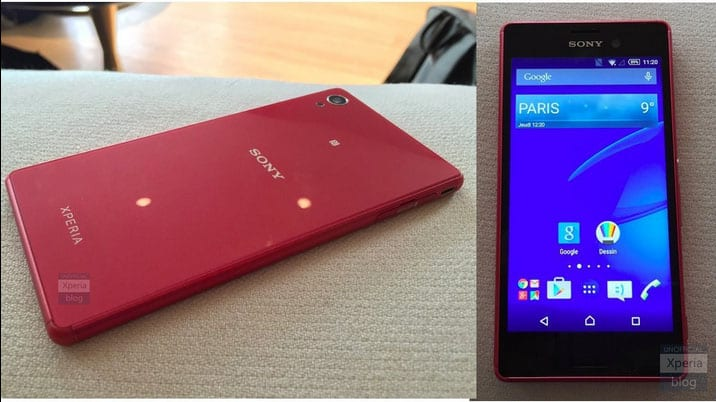 Sony-Xperia-Z4-Oizoioi