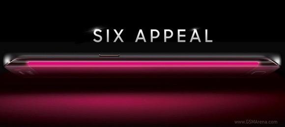 s6 edge_pink