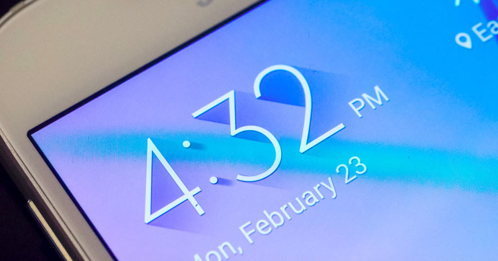 Samsung-Galaxy-S6-Hands-On-1-1024x538