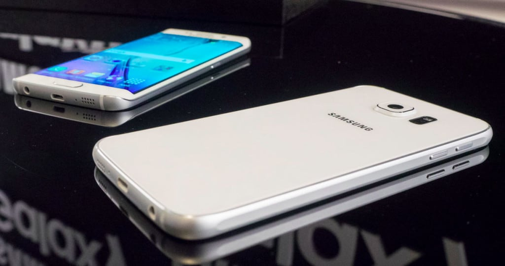 Samsung-Galaxy-S6-Hands-On-2-1024x540