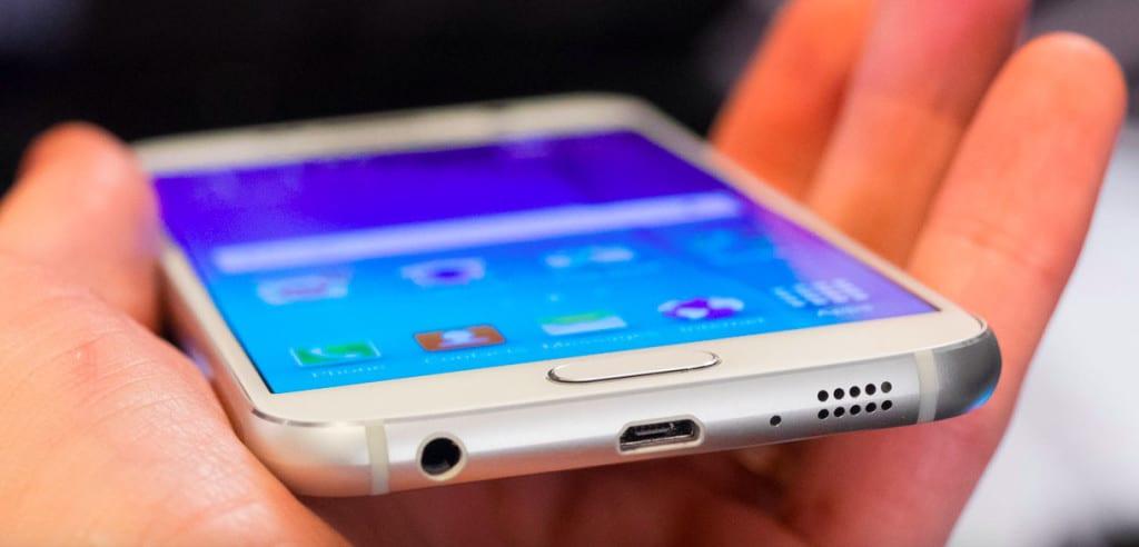 Samsung-Galaxy-S6-Hands-On-3-1024x492