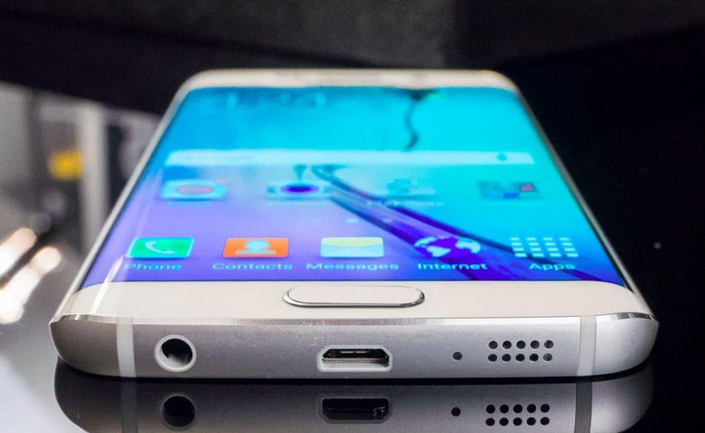 Samsung-Galaxy-S6-Hands-On-8