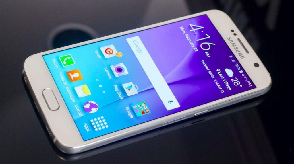 Samsung-Galaxy-S6-Hands-On-9-1024x572