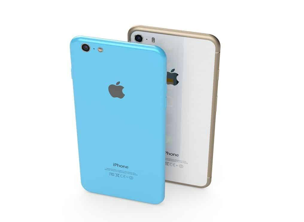 iphone 6c price iphone 6c new renders with many color variants price pony 1440